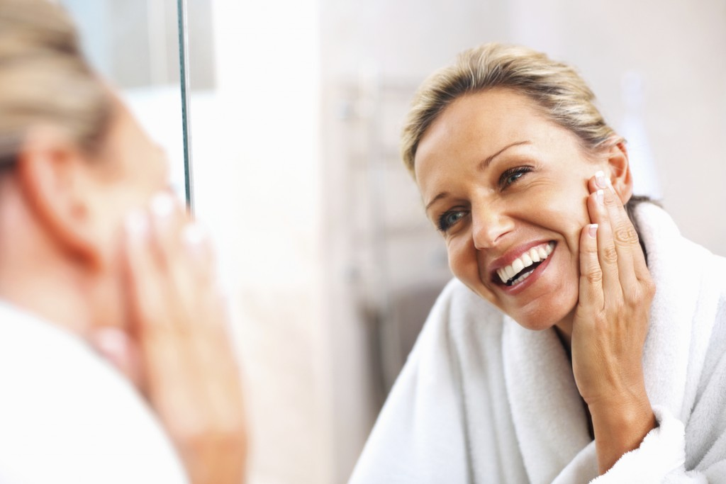 best-antiaging-products.jpg