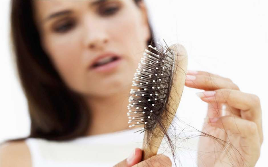 what-causes-female-hair-loss.jpg